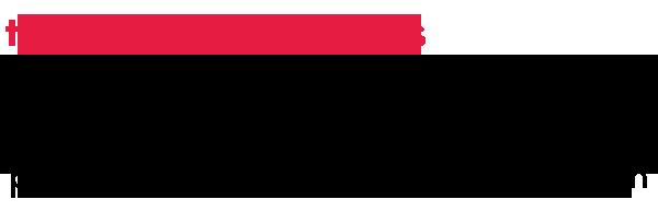 Logo-overpani-trabajo