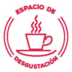overpani-Degustacion