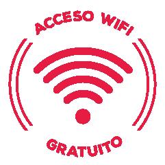 overpani-wifi